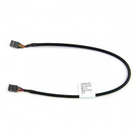 Supermicro CBL-CDAT-0661 8pin Round SGPIO Cable
