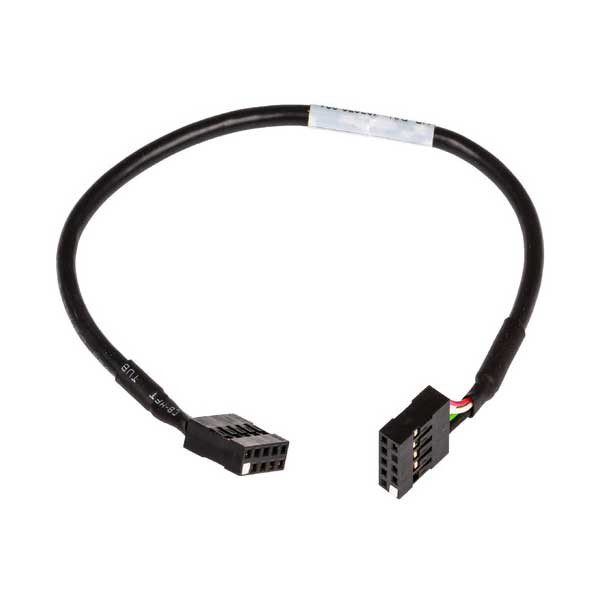 Купить HP Dash NIC Card Internal Cable 487679-001