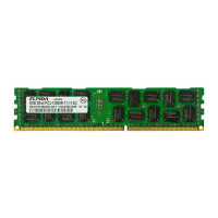 Оперативная память Elpida DDR3-1600 8Gb PC3-12800R ECC Registered (EBJ81RF4BDWD-GN-F)