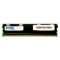 Оперативная память Edge Memory DDR3-1600 16Gb PC3-12800R ECC Registered (16GE622R04)