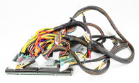 HP Power Supply Backplane Board ML350 G6 511776-001