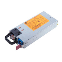 Блок питания HP 750W HSTNS-PD29 643955-101 643932-001 660183-001