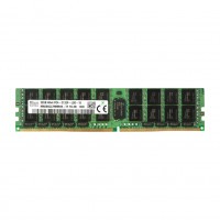 Оперативная память Hynix DDR4-2133 32Gb PC4-17000P-L ECC Load Reduced (HMA84GL7MMR4N-TF)
