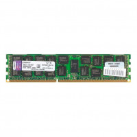 Оперативная память Kingston DDR3-1600 16Gb PC3-12800R ECC Registered (KVR16R11D4/16)