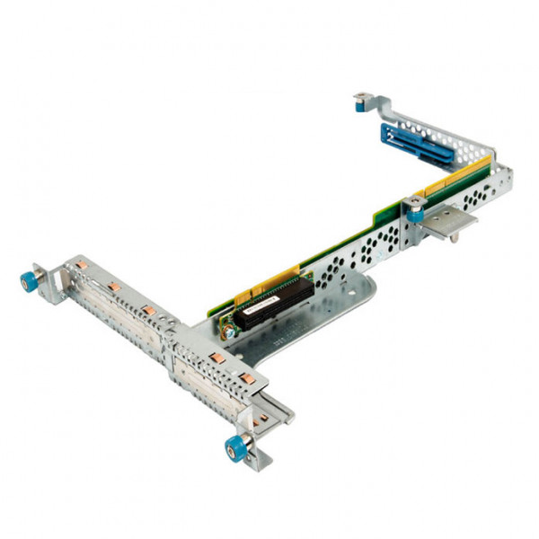 Купить HP ProLiant DL360 G7 Riser Board 493802-001