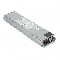 Блок питания Supermicro 740W PWS-741P-1R 80 PLUS Platinum