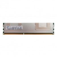 Оперативная память Samsung DDR3-1066 4Gb PC3-8500R ECC Registered (M393B5170EH1-CF8)