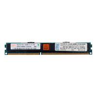 Оперативная память Hynix DDR3-1333 4Gb PC3-10600R ECC Registered (HMT351V7BMR4C-H9)