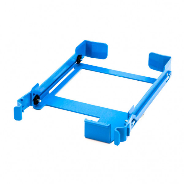 Купить Салазки Dell Precision T3610 T5600 3.5 HDD Tray Caddy 1B31D2600-600-G