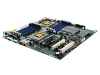 Материнская плата Supermicro X8DTi-F (LGA1366, Intel 5520, PCI-Ex16)