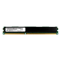 Оперативная память Micron DDR3-1333 16Gb PC3L-10600R ECC Registered (MT36KDZS2G72PDZ-1G4E1HE)