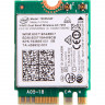 Wi-Fi адаптер Intel Wireless-AC 7265 NGFF 867Mbps 802.11ac Bluetooth 4.2 (7265NGW)