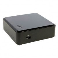 Intel Mini-PC NUC Kit DC3217IYE