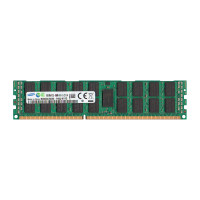 Оперативная память Samsung DDR3-1333 24Gb PC3L-10600R ECC Registered (M393B3G70DV0-YH9Q2)