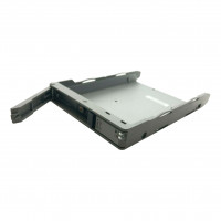 Салазки Cisco UCS 3.5 HDD Tray Caddy 800-45806-01