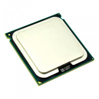 Процессор Intel Xeon 5110 1.60GHz/4Mb LGA771