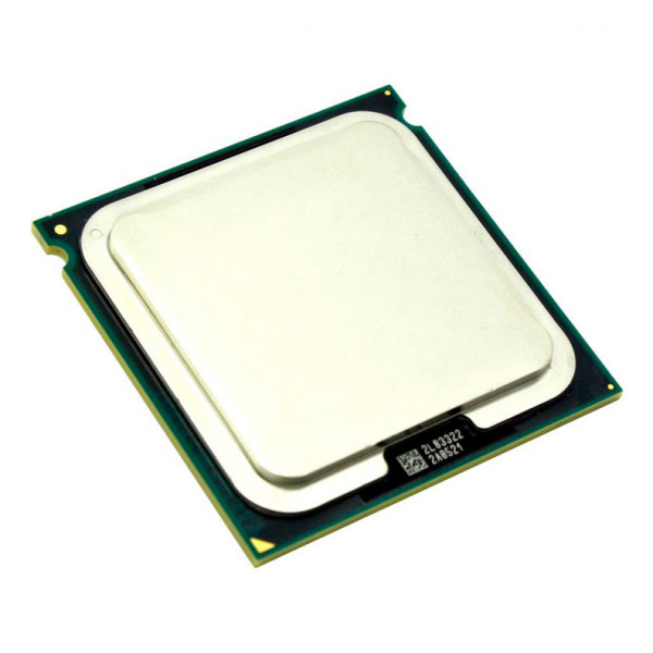 Купить Процессор Intel Xeon 5110 1.60GHz/4Mb LGA771