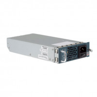 Блок питания Cisco 300W PWR-C49E-300AC-F