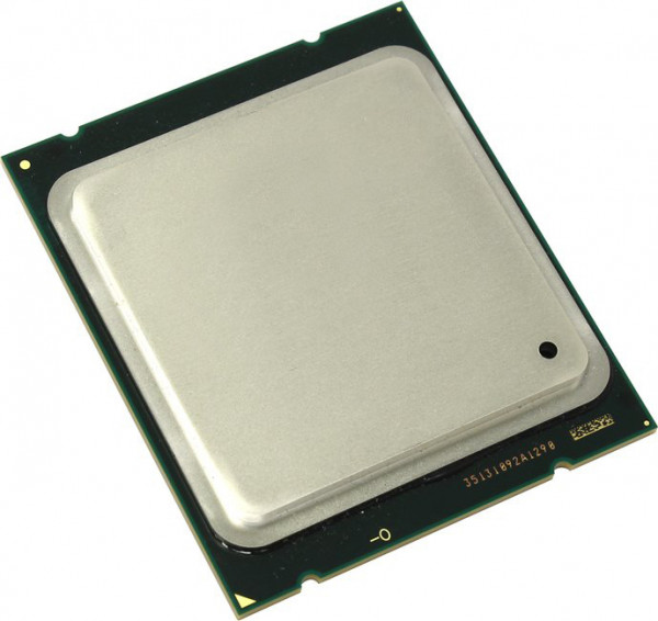 Купить Процессор Intel Xeon E5-1603 2.80GHz/10Mb LGA2011
