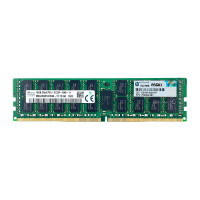 Оперативная память Hynix DDR4-2133 16Gb PC4-17000P-R ECC Registered (HMA42GR7AFR4N-TF)