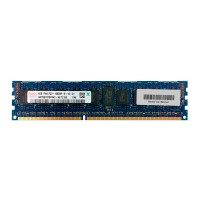 Оперативная память Hynix DDR3-1333 4Gb PC3-10600R ECC Registered (HMT351R7BFR4C-H9)