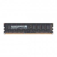 Оперативная память Micron DDR3-1866 4Gb PC3-14900E ECC Unbuffered (MT9JSF51272AZ-1G9E2ZE)