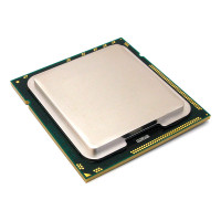 Процессор Intel Xeon E5620 2.40GHz/12Mb LGA1366