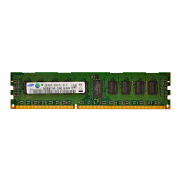 Оперативная память Samsung DDR3-1333 2Gb PC3-10600R ECC Registered (M393B5673FH0-CH9Q5)