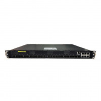 Коммутатор Quanta LB6M 1/10G Ethernet Switch