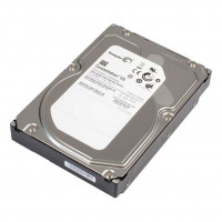 Жесткий диск Seagate Constellation ES.3 2Tb 7.2K 6G SAS 3.5 (ST2000NM0023)