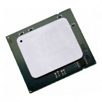 Процессор Intel Xeon X7550 2.00GHz/18Mb LGA1567