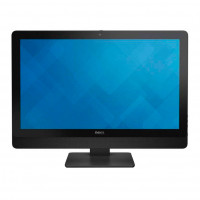 "Моноблок Dell Optiplex 9030 23"" All-in-One"