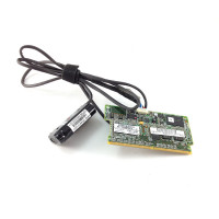 Кэш-память HP RAID Cache 2Gb Smart Array FBWC 631681-B21