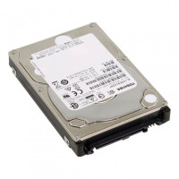 Жесткий диск Toshiba Enterprise Performance 1.2Tb 10K 12G SAS 2.5 (AL14SEB120NY)