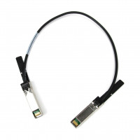 Патч-корд Molex 74752-1058 SFP+ Direct Attach Passive Cable 0.5m