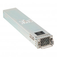 Блок питания Cisco 550W N5K-PAC-550W 341-0295-06