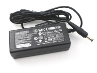 APD NB-65B19 AC Power Adapter 19V 3.42A Dell Wyse 773000-31L 100-240V