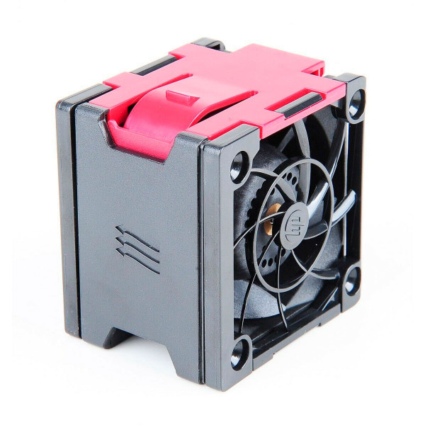 Купить Кулер HP ProLiant DL380p G8 Fan Module 654577-001 654577-003 662520-001