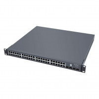 Коммутатор Supermicro SSE-G48-TG4 1/10G Ethernet Switch
