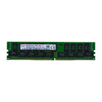 Оперативная память Hynix DDR4-2400T-R 32Gb PC4-19200 ECC Registered (HMA84GR7MFR4N-UH)