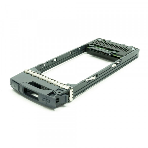Купить Салазки NetApp SAS 2.5 HDD Tray Caddy 111-00721+A0