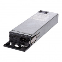 Блок питания Cisco 715W C3KX-PWR-715WAC 341-0353-01