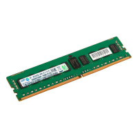 Оперативная память Samsung DDR3-1333 4Gb PC3L-10600R ECC Registered (M393B5270DH0-YH9Q9)