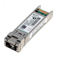 Cisco SFP-10G-SR SFP+ 10GBASE-SR Optical Module