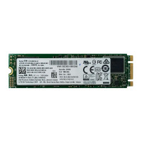 SSD диск Lite-On 256Gb SATA 6G TLC M.2 NGFF (CV3-8D256-41)