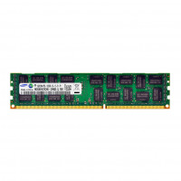 Оперативная память Samsung DDR3-1333 8Gb PC3-10600R 1333 ECC Registered (M393B1K70CH0-CH9Q5)
