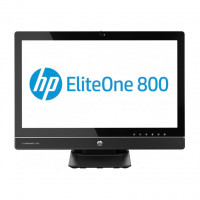 "Моноблок HP EliteOne 800 G1 23"" All-in-One Touch"