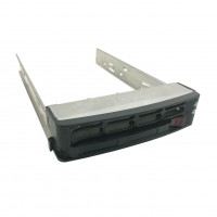 Салазки Supermicro SAS SATA 3.5 HDD Tray Caddy (01-SC81302-XX00C004)