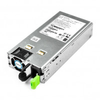 Блок питания Cisco 650W PS-2651-1-LF UCSC-PSU-650W 341-0490-02
