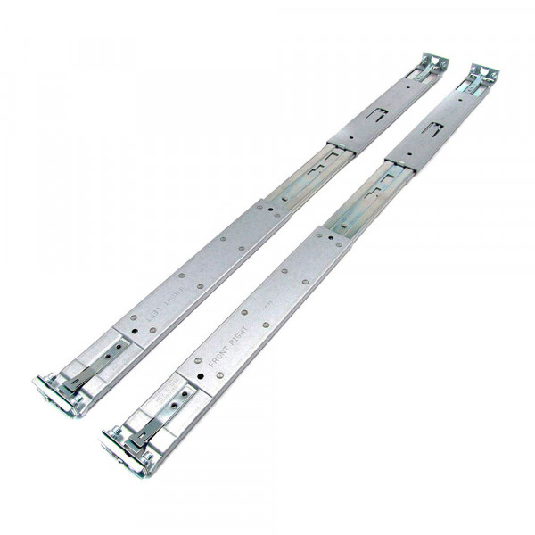 Купить Рельсы HP Proliant 1U DL360e DL360p G8 Rail Kit 679368-001 675042-001 663201-B21